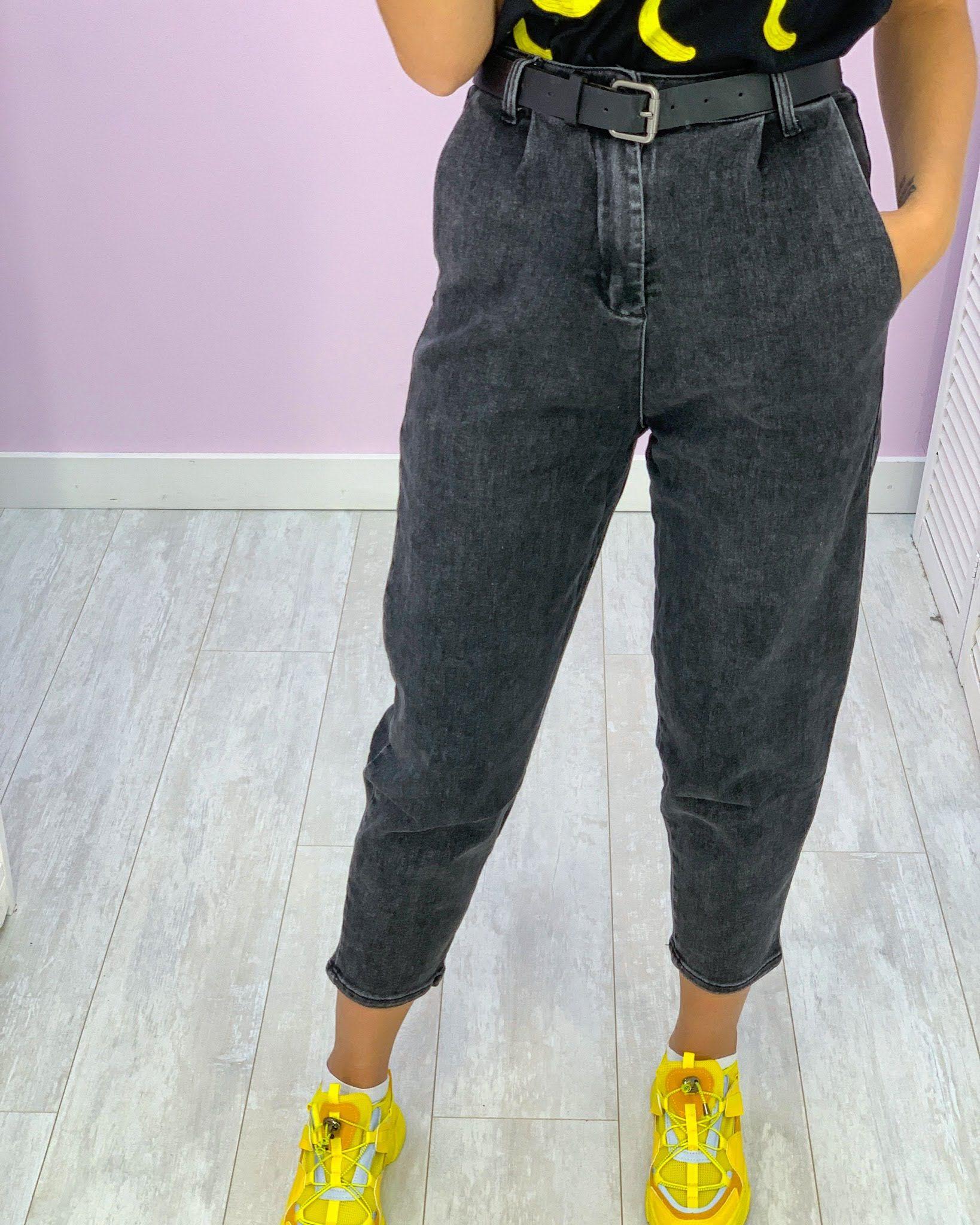 джинсы стрейч магазин